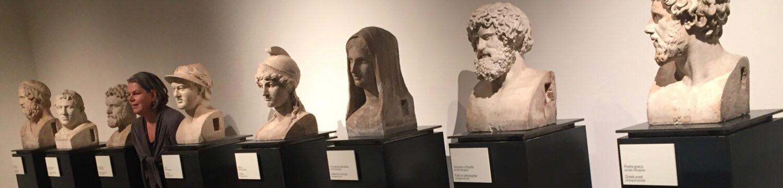 archaeologie.hanslmayr.com